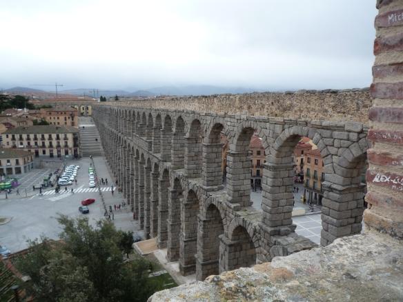 Adueduct 15