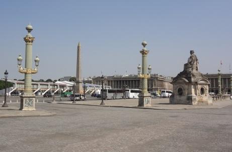 Place de la Concorde 09