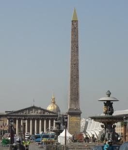 Place de la Concorde_Obélisque 01