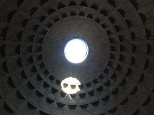 Campus Martius_Piazza della Rotonda_Pantheon 06