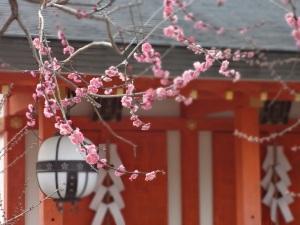 北野天滿宮36