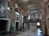 Imperial Fora_Trajan's Market 21