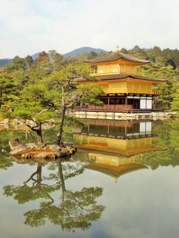 金閣寺09