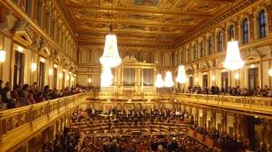 Musikverein 09