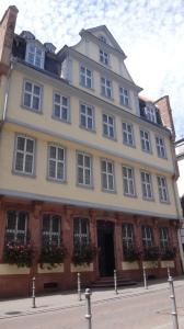 Goethehaus 06