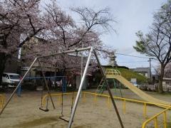 耳塚公園02