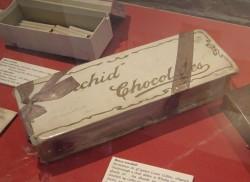 Kilmainham Gaol Museum_Exhibition 2_History of Nationalism & Republicanism 77 (2)