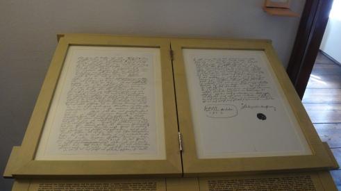 beethoven-heiligenstadt-testament-haus-20