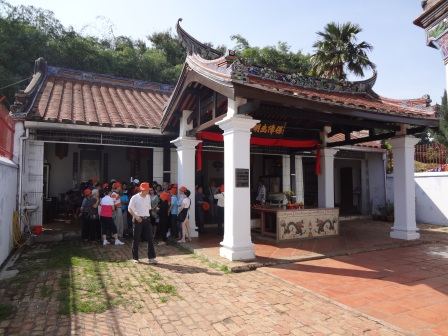 bukit-china-%e4%b8%89%e5%af%b6%e5%b1%b1_sam-po-kong-temple-%e4%b8%89%e5%af%b6%e5%bb%9f-05
