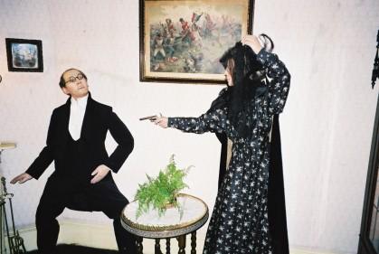 sherlock-holmes-museum_charles-augustus-milverton