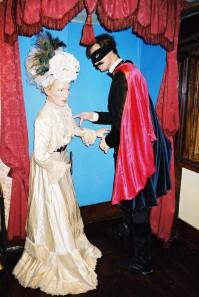 sherlock-holmes-museum_scandal-in-bohemia