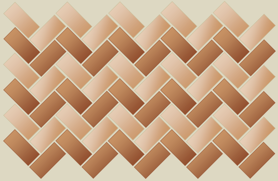 45_degree_Herringbone_bond