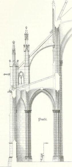 Die_Votivkirche_in_Wien;_Denkschrift_des_Baucomit'es_veröffentlicht_zur_Feier_der_Einweihung_am_24._April_1879_(1879)_(14597612677)