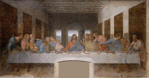 1280px-Leonardo_da_Vinci_(1452-1519)_-_The_Last_Supper_(1495-1498)