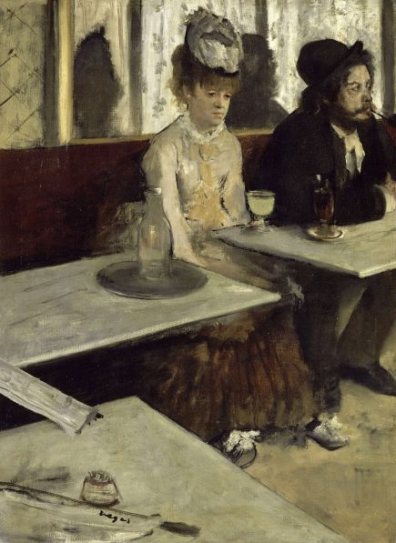 Edgar_Degas_-_In_a_Café