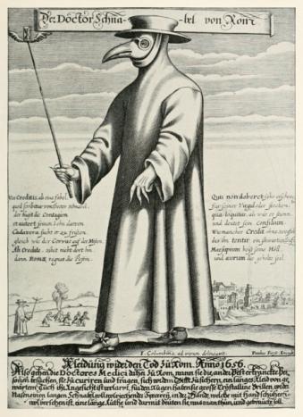 465px-Paul_Fürst,_Der_Doctor_Schnabel_von_Rom_(Holländer_version)