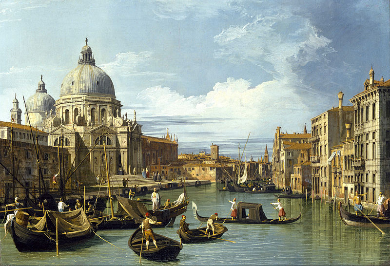 800px-Canaletto_-_The_Entrance_to_the_Grand_Canal,_Venice_-_Google_Art_Project